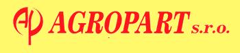 Agropart - predaj, servis poľnohospodárskej a komunálnej techniky.